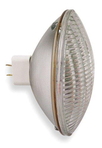 - Halogen Sld Beam Spotlight, PAR64, 1200W