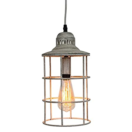 41f3-FfdNcL._SS450_ Nautical Pendant Lights