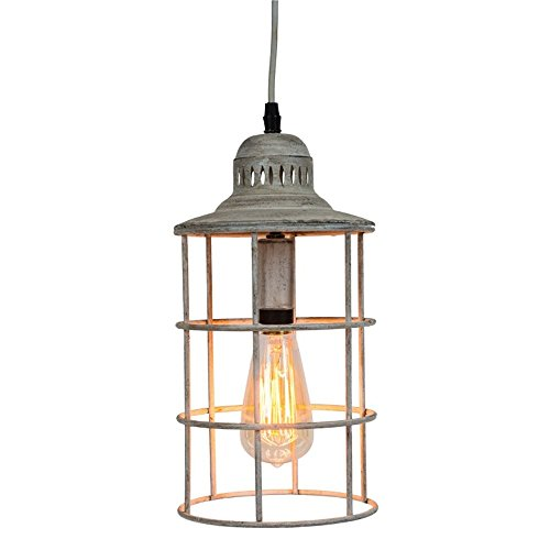 41f3-FfdNcL The Best Nautical Pendant Lights You Can Buy