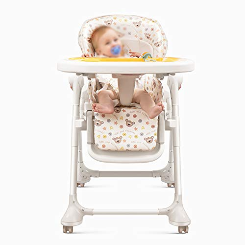 Multifunction High Chairs Convertible Rocking Chair for sale  Delivered anywhere in Canada