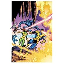 Marvel Essential X-Factor Vol. 1 (X-Factor #1-16 & Annual #1, Avengers #262, Fantastic Four #286, Thor #373-374 & Power Pack #27)