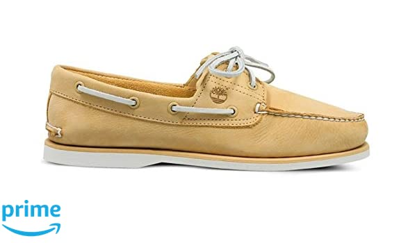 9 Eye Boat Eu Wheat Uk Timberland New 8 43 5 Classic 2 Us tfqxw18