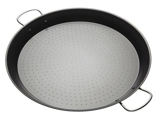 Kitchen Craft 46 cm Non-Stick Paella Pan
