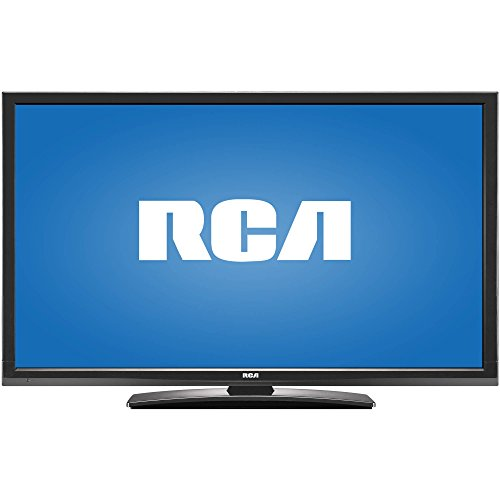 RCA LED24G45RQD 1080p Certified Refurbished