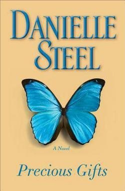 danielle steel the gift - 7