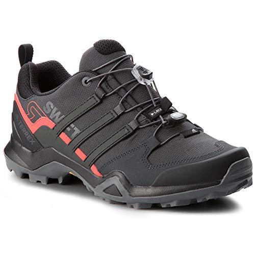 adidas outdoor Men's Terrex Swift R2
