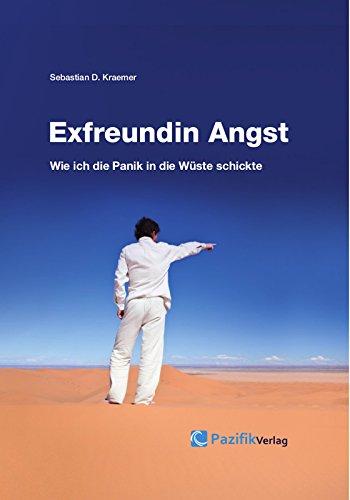 Exfreundin