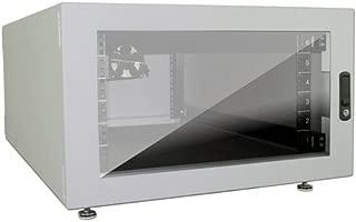 product image for XRACKPRO2 6U NOISE REDUCTION