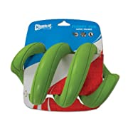 Petmate Chuckit! Floppy Tug, Large, Assorted