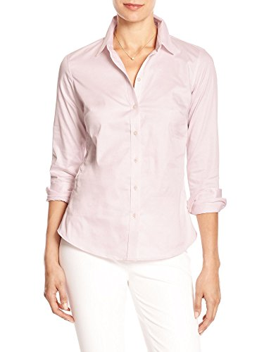 Banana Republic Women 39 S Tailored Non Iron Button Down