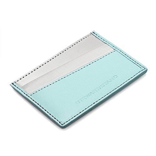 rfid-blocking-stewart-stand-steel-card-case