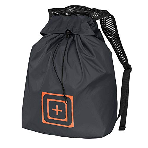 5.11 Tactical Rapid Excursion
