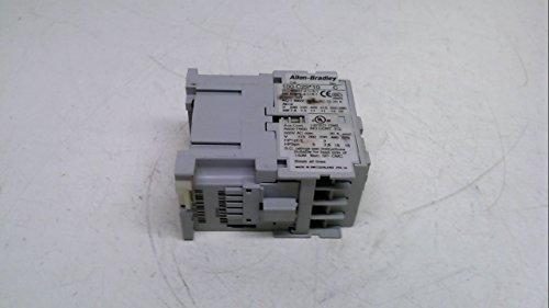 Allen-Bradley IEC IEC 100C23D10 Standard Contactor 23 Amp 120VAC New in Box
