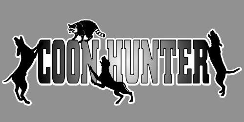 Coonhunter