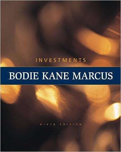 Essentials Of Investments Zvi Bodie Pdf To Jpg