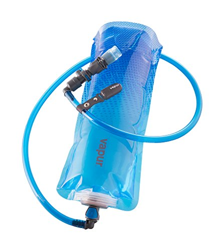 vapur-drinklink-hydration-system-w-15l-shades-bottle-hydration-tube-and-bite-valve-options-bpa-free