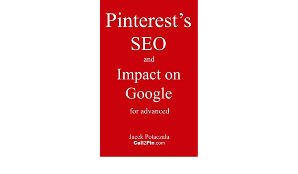 So how do you get #1 Google rankings using Pinterest?