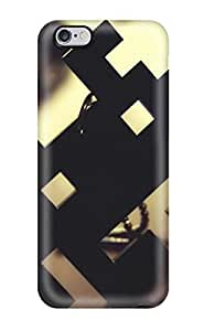 Awesome Cases Covers/Samsung Galaxy S5 I9600/G9006/G9008 Defender Cases Covers(space Invaders Art Walls)