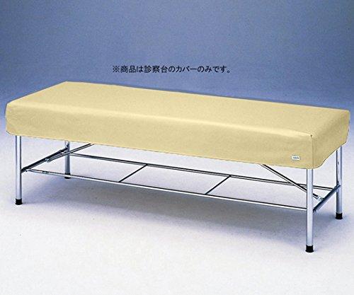 日本最大級 0-5623-05診察台レザーカバー6518Bベージュ650×1800mm用 B07BDQLHYR B07BDQLHYR, モーダミラン:d844ca69 --- vezam.lt