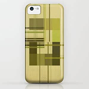Society6 - Constrict iPhone & iPod Case by SensualPatterns