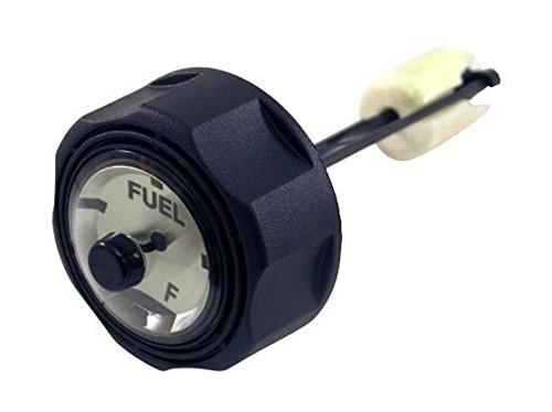 craftsman fuel cap - 1