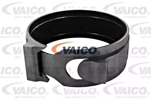 Automatic Transmission Brake Band VAICO Fits MERCEDES W126 1262702062 ()