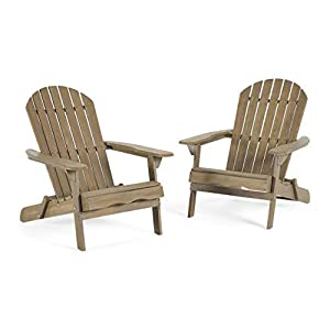 41f3EbZsaaL._SS300_ Adirondack Chairs For Sale