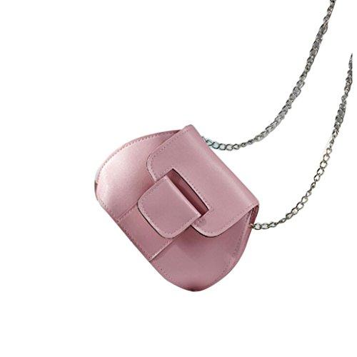 UFACE Rucksackhandtaschen 4854010001 - Cuero sintético Mujer B
