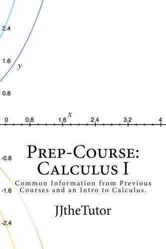 master calculus - 3
