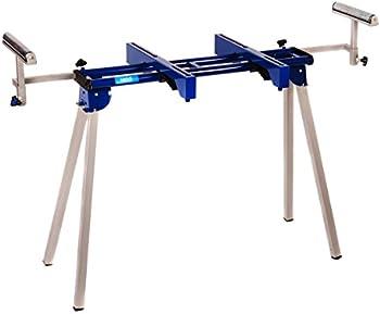HICO UWC1201 Folding Saw Stand