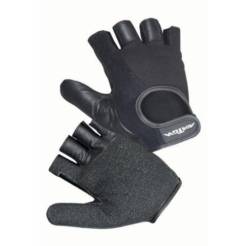 Hatch PWC200 Wheelchair Para Push Gloves - Full Thumb X-Large 050472004853