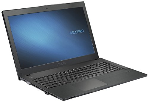 Asus P2520SA-XO0005T Notebook, Display LCD 15.6 Pollici HD, Processore Intel...