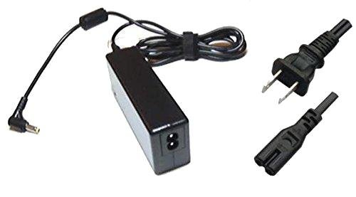 PSU 12V DC 5A 4A 3A 2A 1A 500mA LCD/Monitor Power Adapter AC Charger