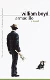 Armadillo: A Novel (Vintage International)