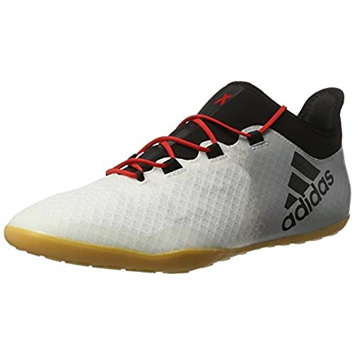X 2 para venta Futsal Zapatos de 16 caliente In 2017 adidas Tango qqYtU