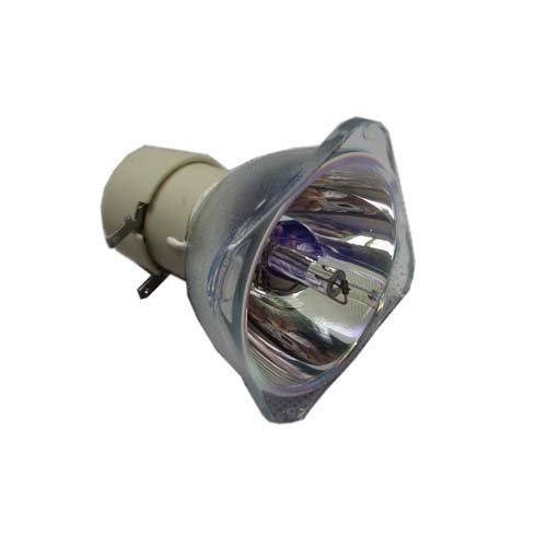 Kingoo DLP Projector Replacement Lamp Bulb Fit For Benq 5J.J7K05.001 W750 W770ST DLP Digital Projector