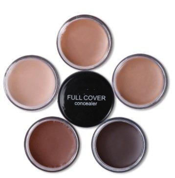 Too Faced Cream Bronzer - 9