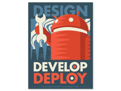 android develop - 7