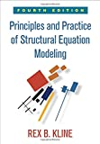 Principles and Practice of Structural Equation Modeling 4th Edition