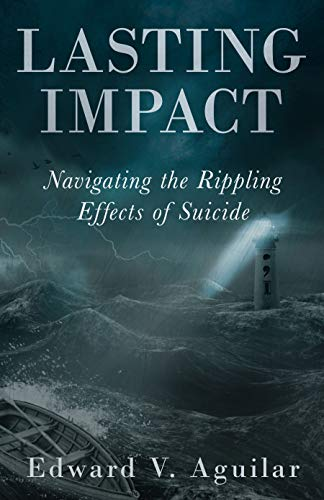 - Lasting Impact: Navigating the Rippling Effects of Suicide