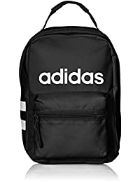 Adidas Santiago - Kit de Almuerzo