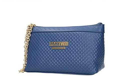 POCHETTE TWIN SET (MY TWIN VS7P3C )