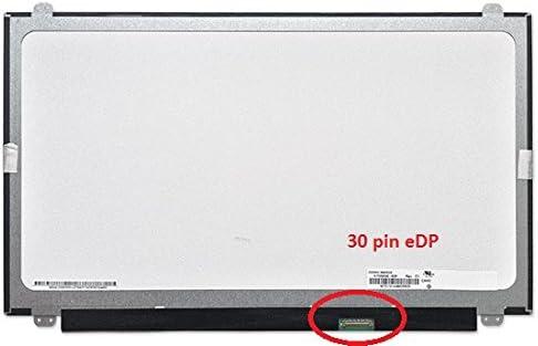 Acer ASPIRE E1-522-5423 REPLACEMENT LAPTOP 15.6/' LCD LED Display Screen WXGA HD