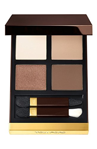 tom-ford-eye-color-quad-03-cocoa-mirage-10g-035oz-by-tom-ford