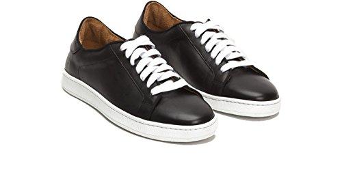 FRYE 79981 Womens Alexis Low Lace Sneaker