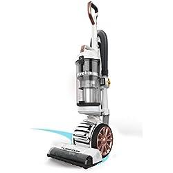 Eureka FloorRover Versatile Upright Vacuum NEU560