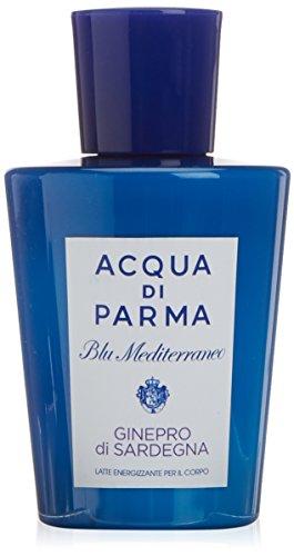 Acqua Di Parma Body Lotion - 6
