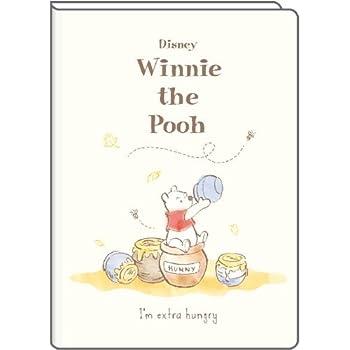 Amazon.com : 3 Year 2019 2020 2021 Winnie The Pooh Pocket ...