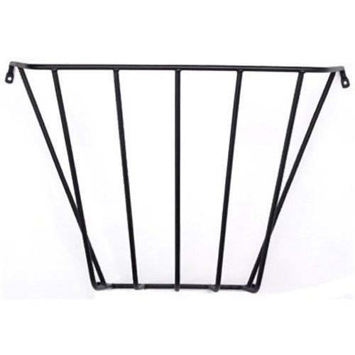 "SCENIC ROAD Wall Hay Rack, 25"" x 27"" x 10"""