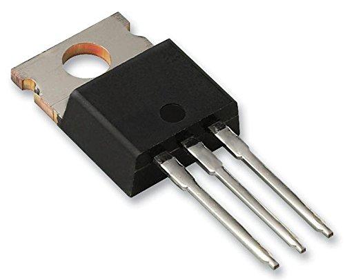 VISHAY SUP70040E-GE3 MOSFET Transistor, N Channel, 120 A, 100 V, 0.0032 ohm, 10 V, 4 V